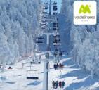 Esquí / Snow