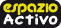Espazio Activo – Aventura
