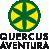 Quecus Aventura